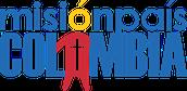 Somos Misiòn Paìs Colombia