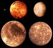 ארבעת הכוכבים