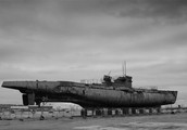 The U-Boat