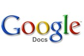Google Docs is the easiest way to share with others