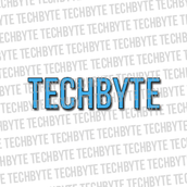 Tech Byte with Vikki