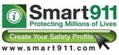 Boone County Smart911