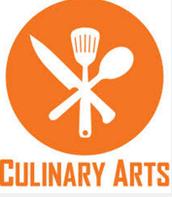 Culinary Arts Corner