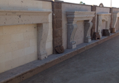 Buy Columns, Pots & Planters, Free-Standing Fountains, Wall Fountains & Fireplaces
