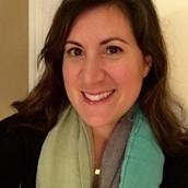 Kristin Steiger