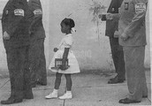 Who is Ruby Bridges?