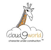 Cloud 9 Guidance Curriculum