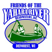 Friends of the Yahara River Headwaters