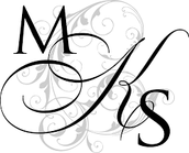 We are MKS Planning Company. We plan your parties so you can have fun.