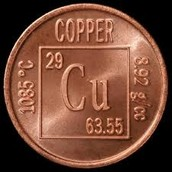 Common Compounds