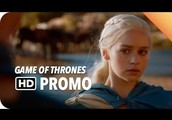 U&^RTY )Watch Game of Thrones Season 3 Episode 4 in HD Free  Online