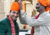 We are one of the leading Rajasthan Tour Operator