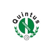 HV Quintus handbal evenement