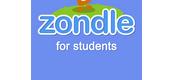 ZONDLE