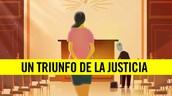 3. El Salvador: Indulto para mujer encarcelada por aborto espontáneo, un triunfo de la justicia