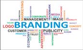 Dallas ISD Achievement Goals & Branding