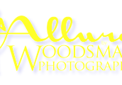 Call or Email Us to Schedule Your Fun Photo Shoot Today!