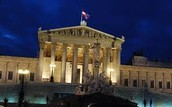 Opera de Viena (Capital)