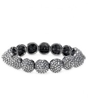 SOLD: nikita stetch bracelet $24