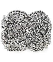 Petra bracelet
