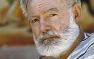 Old Hemingway