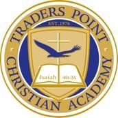 5th-7th Grade Honors Assembly- May 24