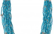 Calliah Necklace Was £135.00 Now £38.00