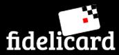 Fidelicard