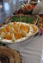 Healthful home food items and tasty catering food