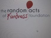 https://www.randomactsofkindness.org/