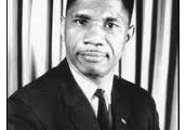 Murder of Medger Evers
