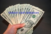 Instant Cash Advances Is An Economical Credit History Choice