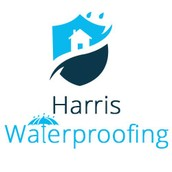 Basement Waterproofing St. Catharines, Ontario