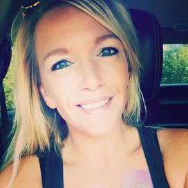 Katie Grindle profile pic