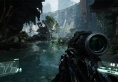 You can download Crysis 3 Crack