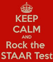 First Nine Weeks Test