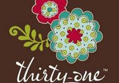 Simple Solutions from Thirty One