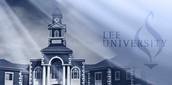 @ Lee University