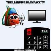 TLB TV