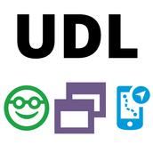 Spotlight: UDL Tools