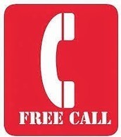 Call Now & Listen to a Free Overview Recording