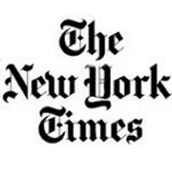 The New York Times, Katie Roiphe