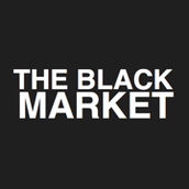 Introducing: The Black Market