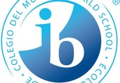Reasons you should be IB!