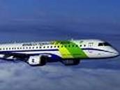 vuelo + hotel con el mejor precio garantizado
