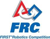 LASS Robotics