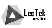 LeoTek Innovations