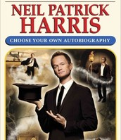Magical NPH