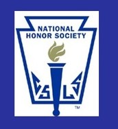 National Honor Society to Induct New Class