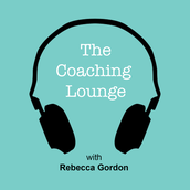 Would you like to be a guest in The Coaching Lounge?